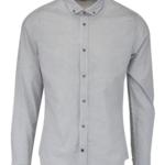 Smart Bertoni skjorte